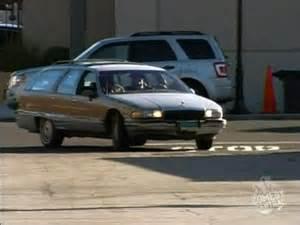 1991 Buick Roadmaster Wagon Imcdb Org 1991 Buick Roadmaster Estate Wagon In Quot American