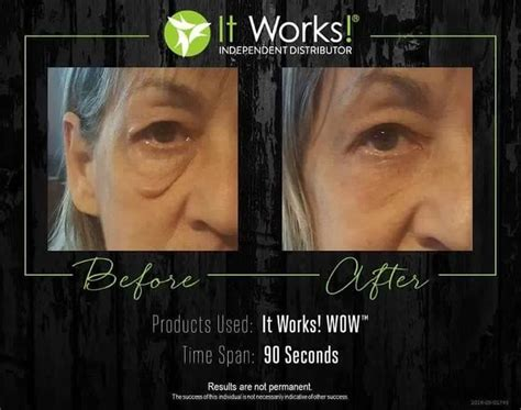 104 best it works global 183 best iw skin care images on it works