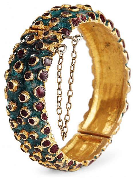 Esprit Es108572 Silver Box Exclusive exclusive line vautrin poetesse of metal line vautrin metals bracelets and