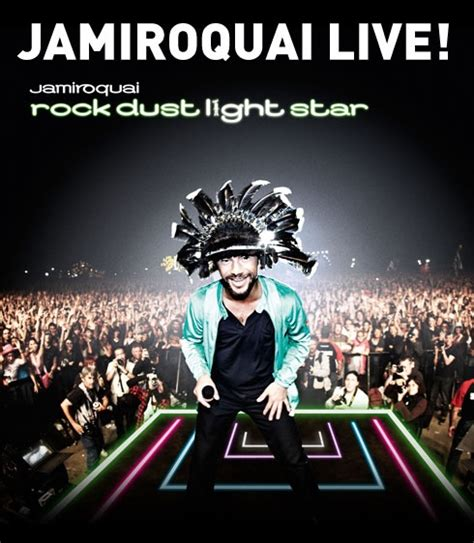 jamiroquai best songs 101 best is my husband i wish images on