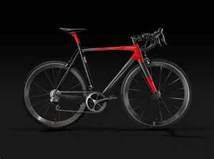 Audi Racing Bike Audi Sport Racing Bike By Lightweight Comunidad Ciclismo
