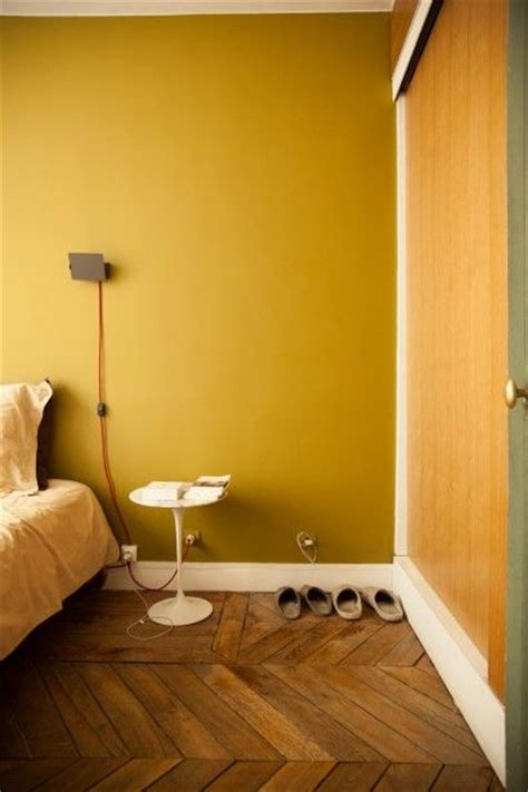 Mustard Yellow Paint Bedroom 25 Best Ideas About Mustard Bedroom On