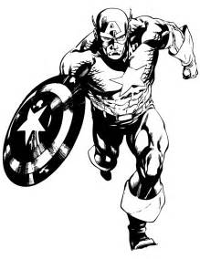 comic book coloring pages comic book coloring pages