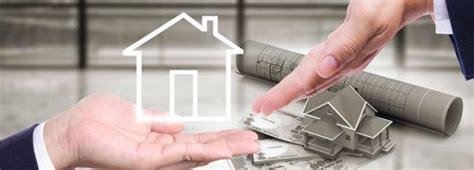 mutuo acquisto prima casa e ristrutturazione mutuo acquisto prima casa edilnet