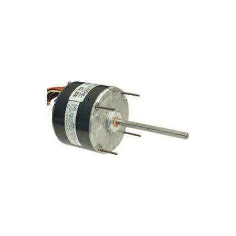 1 5 hp condenser fan motor hc38gr235 carrier hc38gr235 1 5 hp condenser fan motor