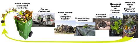 buy  garbage disposals   waste function