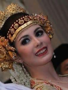 Arumi Dress 2 In 1 8 best royal kingdom of sriwijaya images on