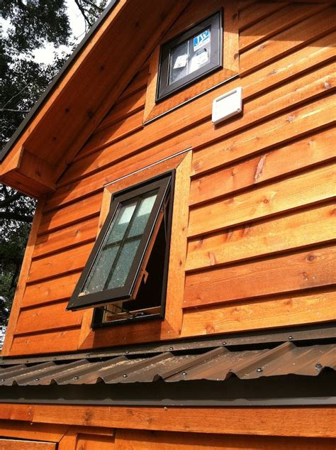 Tiny House Plans Tiny Living With Dan Louche Of Tiny Home Dan Louche Tiny House Book