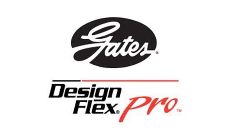flex design software dfmea sheet for v belts gates design center