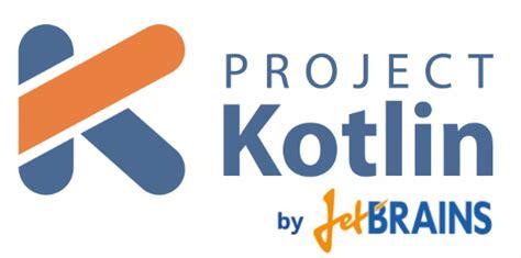 reactive programming in kotlin design and build non blocking asynchronous kotlin applications with rxkotlin reactor kotlin android and books the kotlin programming language