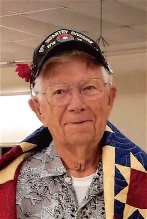 obituary for quot jim quot tice
