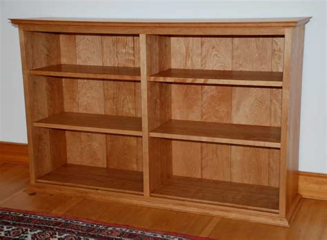 Handmade Bookcases - 301 moved permanently