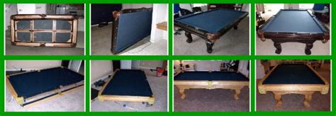 pool table moving and setup cost cost to refelt pool table how much can i expect to pay