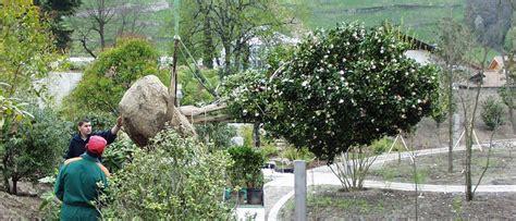 i giardini sole orari attivit 224 di giardinaggio a trauttmansdorff