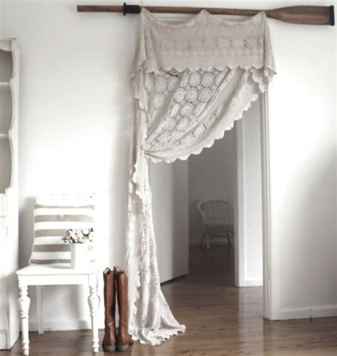 lace door curtain kitchen design gallery lace kitchen curtains