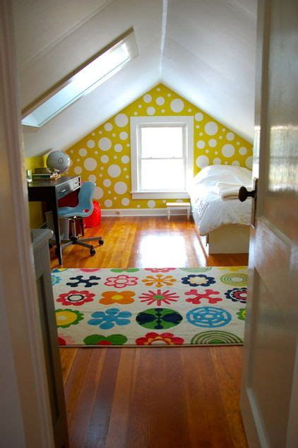 how to turn your attic into a bedroom low ceiling attic bedrooms make an attic
