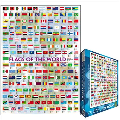 flags of the world puzzle puzzle flags of the world flags of the world puzzle