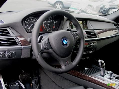 bmw x5 dashboard 2013 bmw x5 xdrive 50i black dashboard photo 67019408