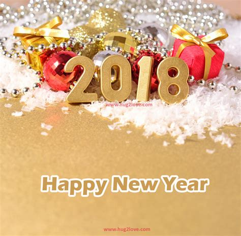 happy new year pic happy new year 2018 background hd images