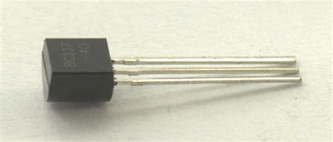 diode marking r14 transistor bc337 beta 28 images bc337 tinkbox bc337 the component with the label quot