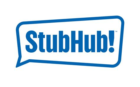 Home Design App Two Story Stubhub A Unified Theory Amplify