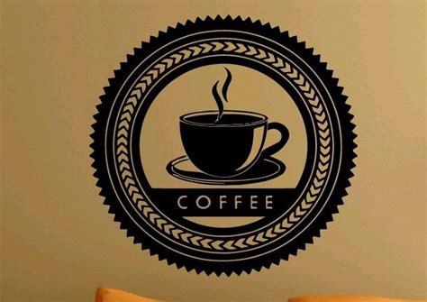 Lukisan Kopi Artwork Coffee 1 get cheap coffee shop logo aliexpress alibaba