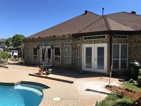 patio cover remodeling contractor complete solutions