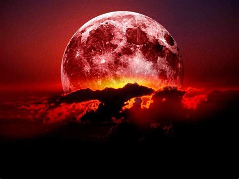 what is the strawberry moon strawberry moon and the onyx rising sign marti melville