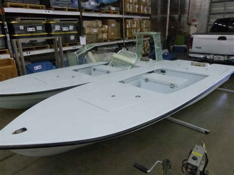 hells bay boat new hell s bay waterman new the hull truth boating and