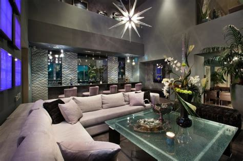 three bedroom las vegas penthouse las vegas luxury suite swanky las vegas sky suite penthouse up for grabs for 5 5
