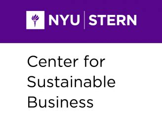 Nyu Mba Electives by Inside Look Nyu Csb Presents Sustainability As A