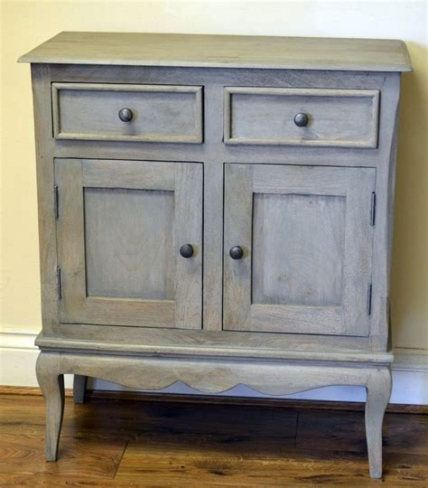 antique furniture buffet sideboard cabinet 150 years old bourdeilles solid mango shabby chic vintage slim sideboard