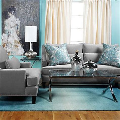 love grey couches living room grey living room