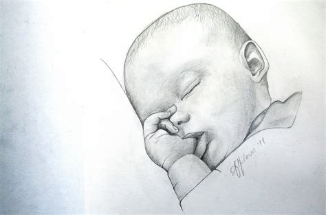 easy pencil drawings my froley