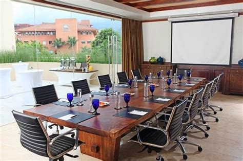 Tower Of Meeting Rooms by Club Tower Meeting Room Picture Of Real Intercontinental