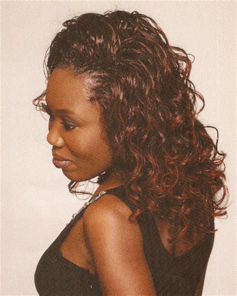 tree braids styles pictures tutorials best hair maintenance