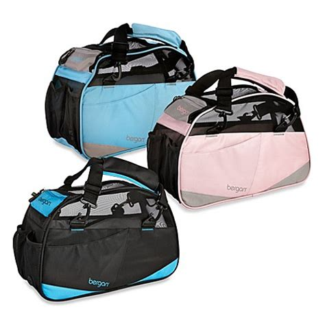 comfort carriers bergan voyager comfort carriers bed bath beyond