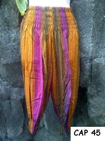 Celana Aladin Murah Celana Aladin Bali Grosir Celana Aladin Reseller 1 grosir baju bali celana aladin pendek