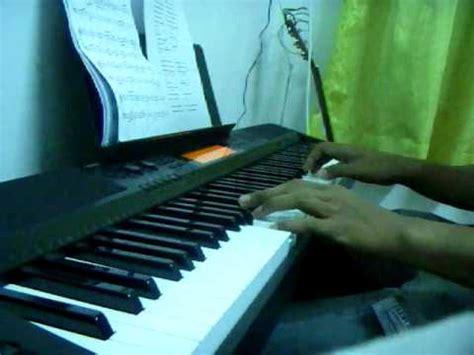 sheila on 7 berhenti berharap cover piano berhenti berharap piano cover chords chordify