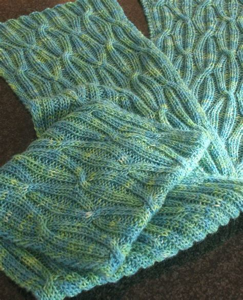 pattern knitting scarf cable reversible cable knitting patterns in the loop knitting