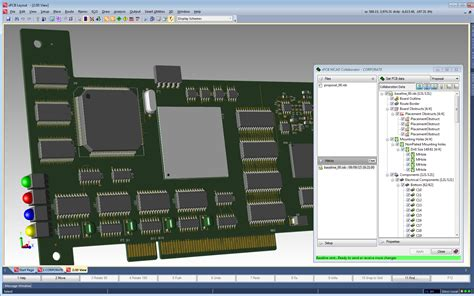 home business of pcb cad design services 100 home business of pcb cad design services best