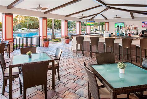 cabanas picture of sheraton vistana resort lake buena vista orlando tripadvisor hotel photos sheraton vistana resort villas lake buena