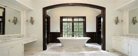 country bathroom designs bathrooms ideas