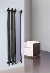 radiateur passo vertical chauffage central avec porte