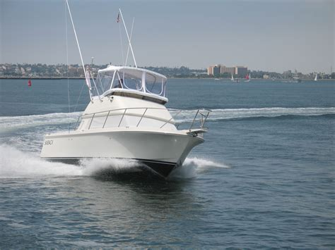 Used Skipjack Boats For Sale in San Diego   Ballast Point Yachts