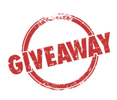 Giveaway Items - official spinfuel giveaway page spinfuel vape