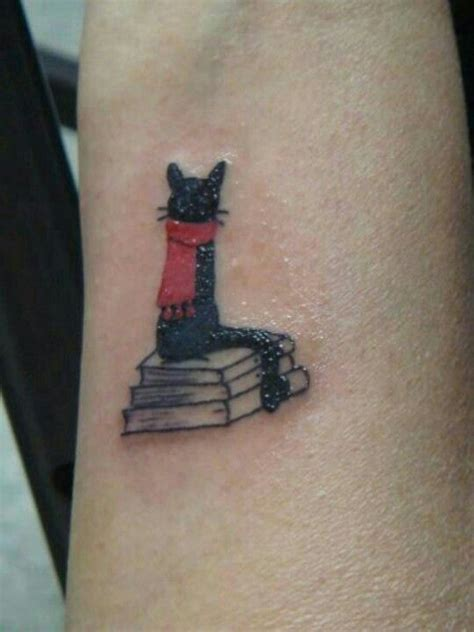 tattoo pattern books 33 best tattoo ideas images on pinterest cat tat tattoo