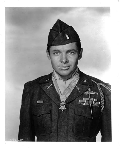 audie murphie audie murphy world war ii