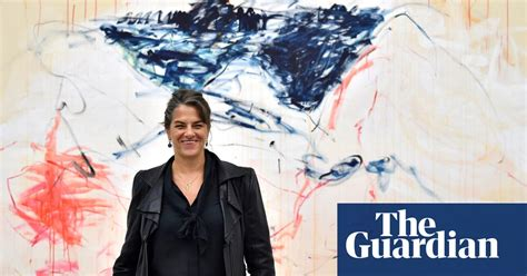 tracey emin    real