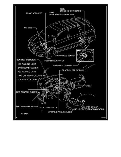 2004 toyota ta seat covers toyota sequoia seat belt diagram toyota free engine